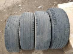 Michelin, 205/70R15