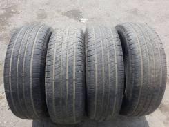 Michelin Energy LX4, 225/65R17