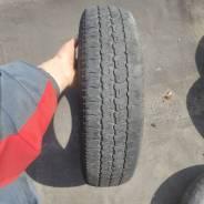 Bridgestone SF-405, 145 R12
