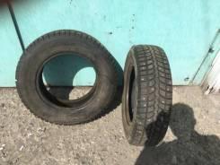Шины колесные