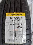 Dunlop SP Sport LM704, 185/65 R15