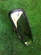 Зеркало заднего вида Toyota Crown 2016 AWS210 2Arfse