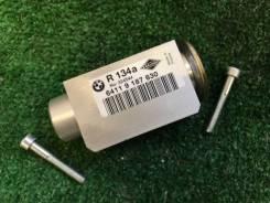 Комбинированный клапан Bmw X5 2009 [324544] E70 N52B30 324544
