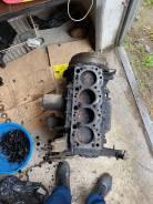 Продам двигатель в разбор 2LT