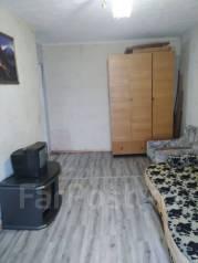 1-комнатная, улица Артёмовская 138. Индустриальный, агентство, 32,0кв.м.
