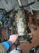 Двигатель на Honda Civic Ferio 2001