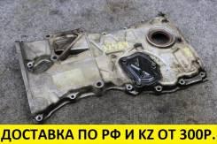 Крышка ГРМ Honda Accord/Tourer/Odyssey K24 [OEM 11410-R40-A00] 11410-R40-A00