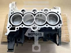 Шорт Блок низ двигателя Hyundai Solaris Kia Ceed Rio 1.6 G4FC ESBR0728