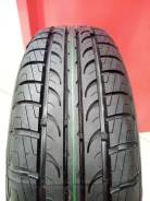 Tunga Zodiak-2 PS-7, 185/65 R15