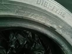 Dunlop SP 185, LT185/60R15
