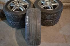Bridgestone Ecopia ER300, 205/55 R16