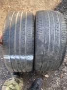 Dunlop, 245/40 R18