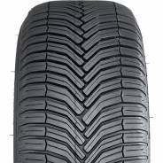 Michelin CrossClimate+, 225/60 R17 103V XL