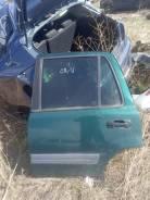 Дверь боковая Хонда CR-V