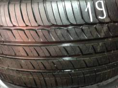 Michelin Primacy MXM4, 245/50 R18