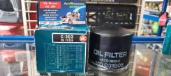 Масляный фильтр VIC C-303 C-303