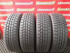 Dunlop Winter Maxx WM01, 175/65R15 84Q