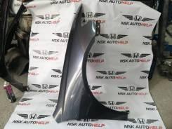 Крыло переднее правое Honda Accord CL9 CL7 CL8 CM {NskAutoHelp}