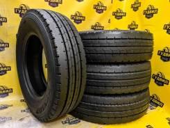 Dunlop Enasave SP LT50. летние, 2017 год, б/у, износ 5%