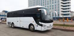 Yutong ZK6938HB9. Продается автобус , 39 мест, В кредит, лизинг