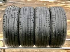 Pirelli Cinturato P7, 225/45 R19