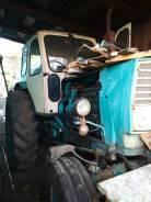 ЮМЗ. Трактор , 65,00л.с.