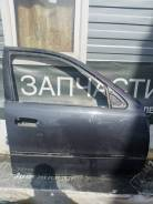 Дверь передняя правая Toyota Cresta GX90 JZX90