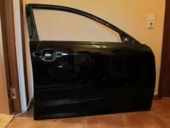 Toyota 67001-33160 Дверь передняя правая камри 40 кузов