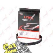 Ремень ГРМ Lynxauto 107BL22