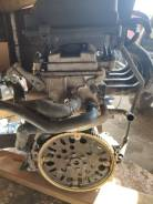 Двигатель cr14