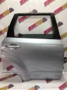 Дверь задняя правая Subaru Forester S-Edition SH5 SH9 SHJ