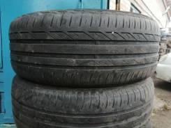 Bridgestone, Lt215/55 r17