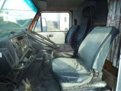 Volkswagen LT 28. Продаётся фургон LT 28 со спальным местом., 2 800куб. см., 1 500кг., 4x2