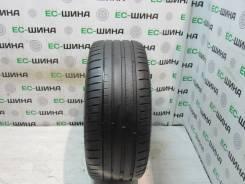 Michelin Pilot Sport 4, 225/40 R18