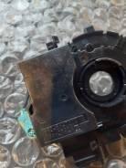 Датчик положения руля Toyota Prius ZVW51 ZVW55 ZVW50 2Zrfxe 8924547010