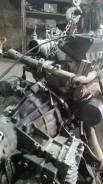 Двигатель Toyota Camry 1990 CV30-0009311 2C-1698817 в бийске