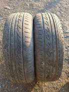 Bridgestone Playz RV Ecopia PRV-1, 205/70R15