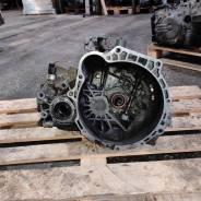 МКПП M5BF2 для Hyundai Elantra