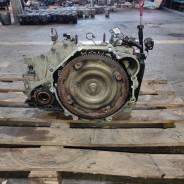 F4A42 АКПП для Hyundai / Kia 2.0л 137-143лс