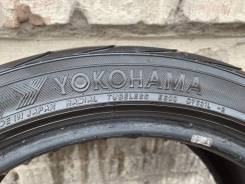 Yokohama S.Drive AS01, 215/45r17 87w