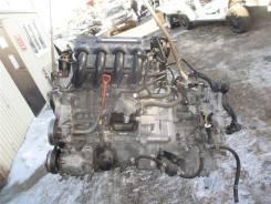 Двигатель Honda Freed GP3 LEA 2012