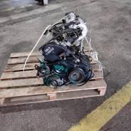Двигатель G4CP Hyundai Sonata 2.0 8V 105 лс
