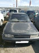 Фара правая Toyota Carina AT170 AT171 CT170