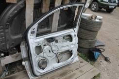 Chevrolet Aveo Т 250 дверь передняя правая
