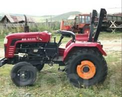 Shifeng. Продается трактор Shiрfeng-220, 16,20л.с.