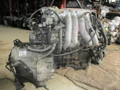 Двигатель для Toyota Vista SV41