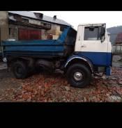 МАЗ 5551. Продается грузовой самосвал МАЗ5551, 11 150куб. см., 16 230кг., 4x2
