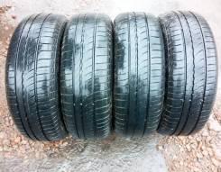 Pirelli, 185/65 R14