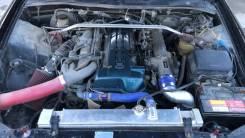 Двигатель 2jzgte R154 Jzx90 Gx90 LX90 Mark2 chaser aristo