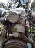 Opel vectra B 96-98 двигатель